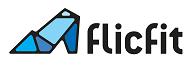 Flickfit